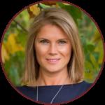 Veress Emese - Tréner, coach, szervezetfejlesztő